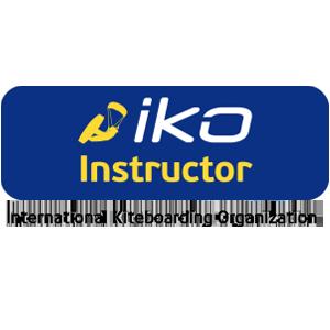 IKO-300x300