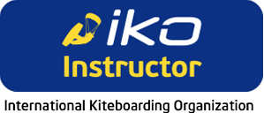 Kitesurfschool-Best-IKO-300x3001kopie