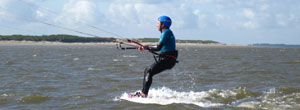 Kitesurfschoolbest-beginners-les-1170-430-16-300x110
