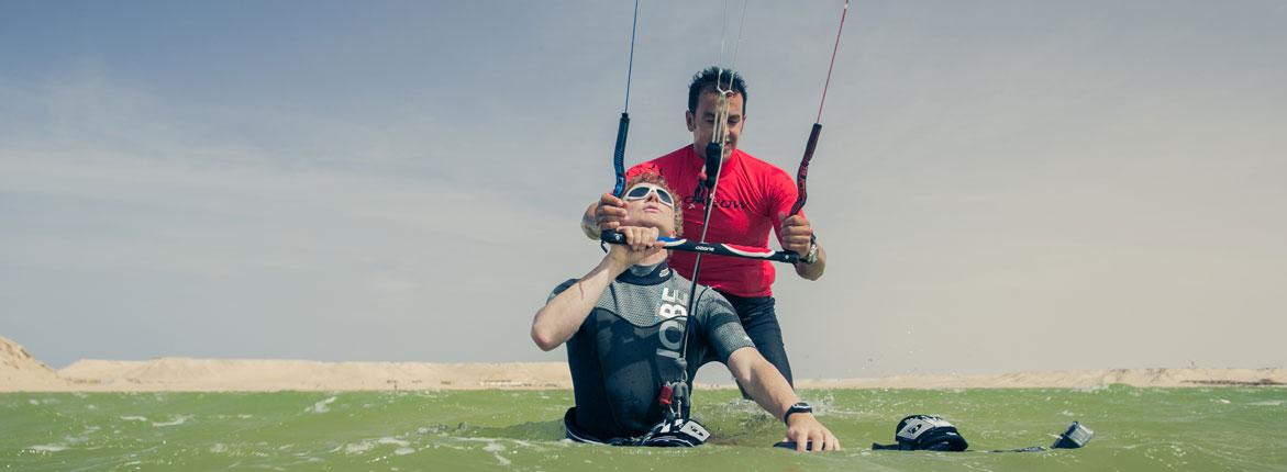 kitesurfschoolbest-Dakhla-Marokko-1171-430-31
