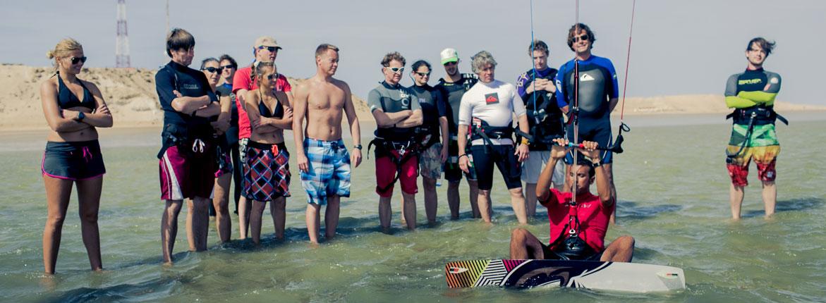 kitesurfschoolbest-Dakhla-Marokko-1171-430-34