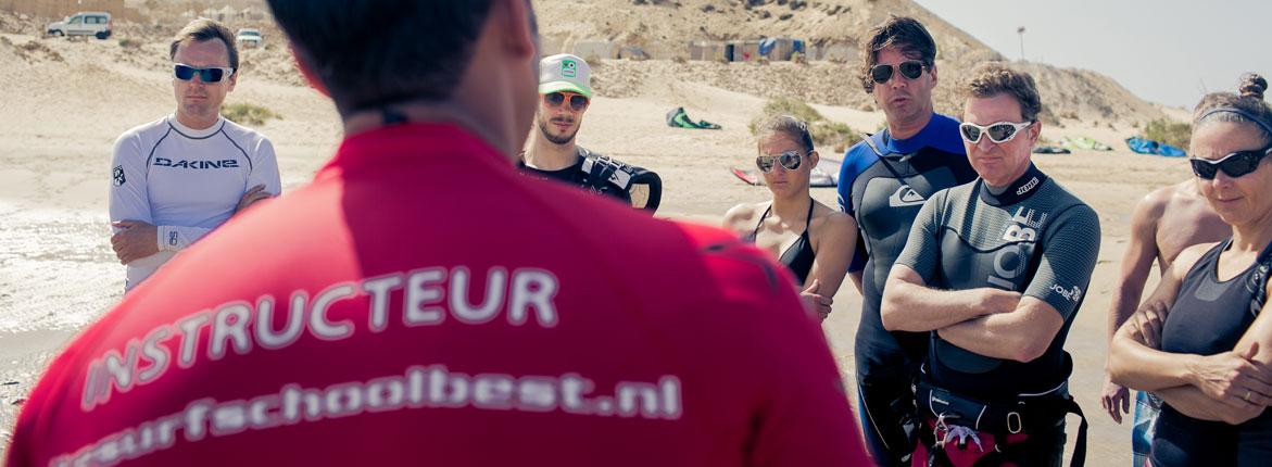 kitesurfschoolbest-Dakhla-Marokko-1171-430-35