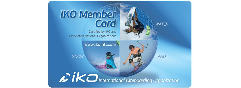 kitesurfschoolbest-IKO-Card-1170-430kopiekopie