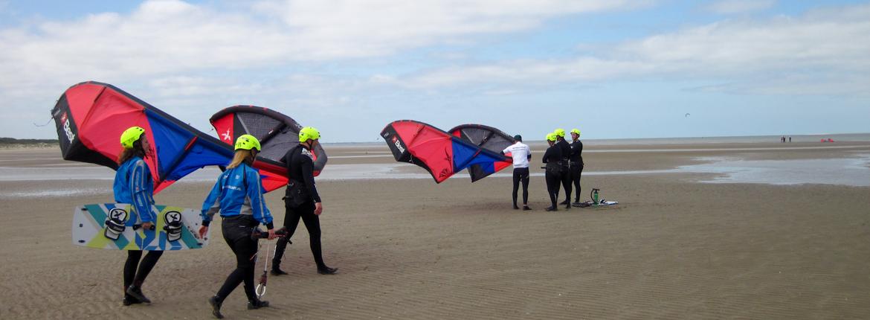 kitesurfschoolbest-image-1170-430-09