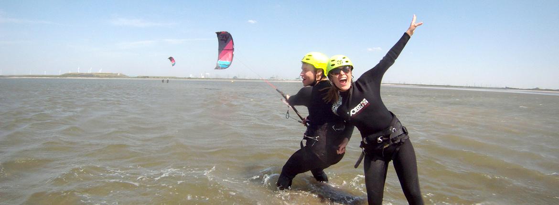 kitesurfschoolbest-image-1170-430-11